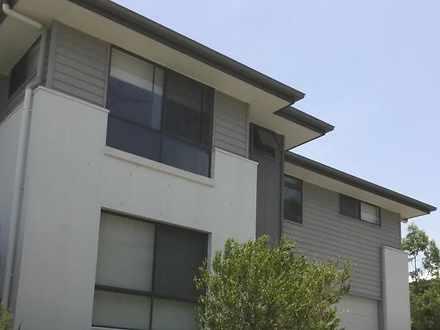 1/9 Gumnut Place, Kirkwood 4680, QLD House Photo