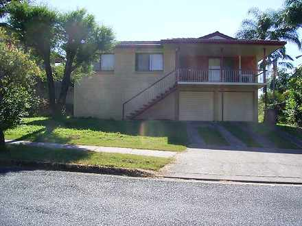 27 Emblem Street, Jamboree Heights 4074, QLD House Photo