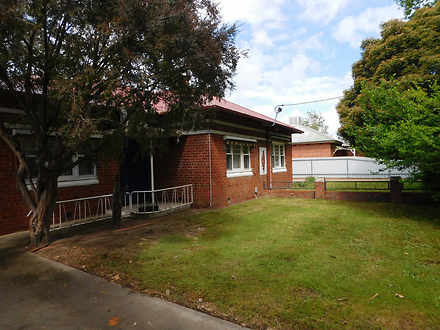 1/383 Smith Street, Albury 2640, NSW Unit Photo