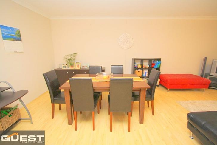 5/8-10 Chertsey Avenue, Bankstown 2200, NSW Unit Photo
