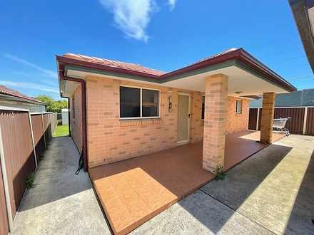 3A Kirrang Avenue, Villawood 2163, NSW Flat Photo