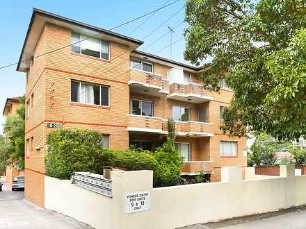 3/18-20 Campbell Street, Punchbowl 2196, NSW Unit Photo