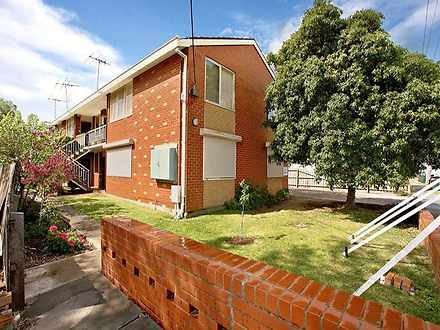 7/12 Forrest Street, Sunshine 3020, VIC Apartment Photo
