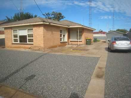 11 Stevens Street, Port Pirie 5540, SA House Photo