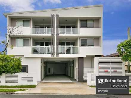 3/17 Hows Road, Nundah 4012, QLD House Photo