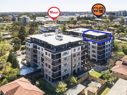 40/12 Vista Street, Penrith 2750, NSW Apartment Photo