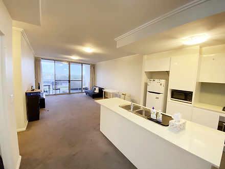 703/23 Gertrude Street, Wolli Creek 2205, NSW Apartment Photo