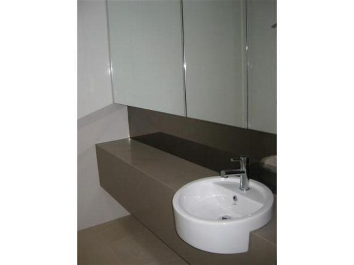 39/48 Eucalyptus Drive, Maidstone 3012, VIC Apartment Photo