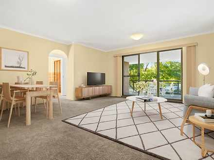 9/906-912 Pacific Highway, Chatswood 2067, NSW Unit Photo