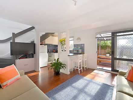 3/281 Nepean Highway, Seaford 3198, VIC Unit Photo