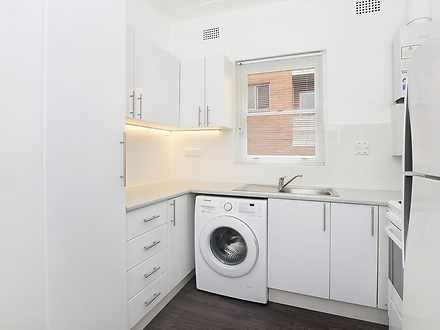 6/5 Craig Avenue, Manly 2095, NSW Unit Photo