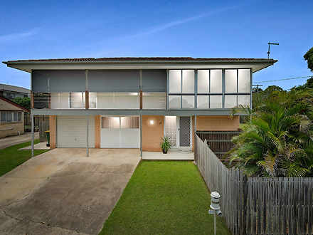 38 Woondaree Street, Bracken Ridge 4017, QLD House Photo