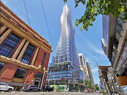 3407/138 Spencer Street, Melbourne 3000, VIC Apartment Photo