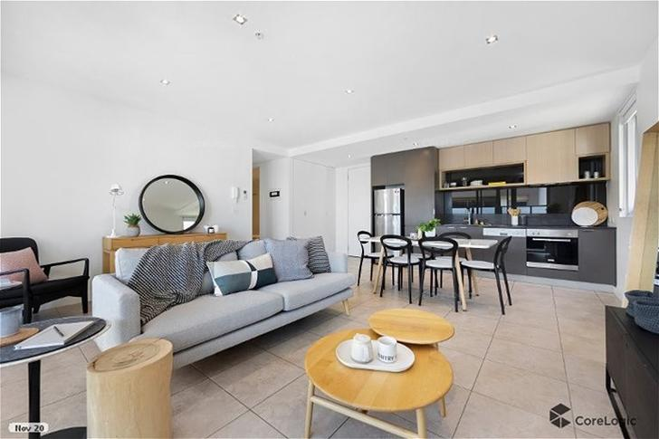 37/12 Crefden Street, Maidstone 3012, VIC Apartment Photo