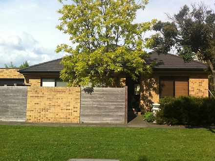 1149A North Road, Oakleigh 3166, VIC Unit Photo