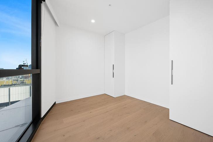 3401/138 Spencer Street, Melbourne 3000, VIC Apartment Photo