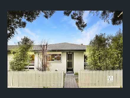 2/1437 North Road, Oakleigh East 3166, VIC Unit Photo