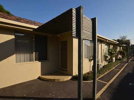 3/43 Kernot Street, South Kingsville 3015, VIC Unit Photo