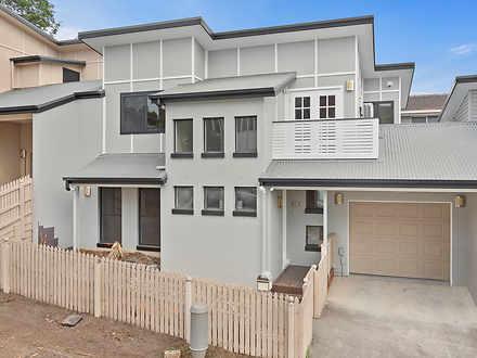 131 Hansen Street, Moorooka 4105, QLD House Photo
