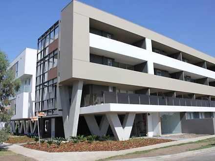 42/17 Eucalyptus Drive, Maidstone 3012, VIC Apartment Photo