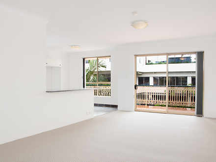 12/57 Eton Street, Sutherland 2232, NSW Apartment Photo