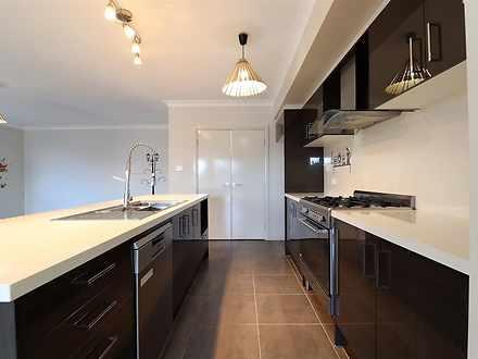 44 Murphy Street, Oran Park 2570, NSW House Photo