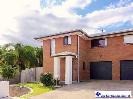 U59/11 Dasheng Street, Doolandella 4077, QLD House Photo