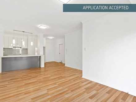 44/9-15 Willock Avenue, Miranda 2228, NSW Apartment Photo
