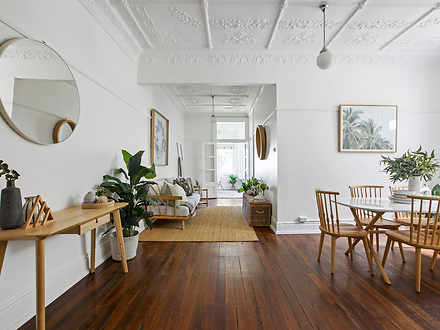 1/34 Pacific Street, Manly 2095, NSW Apartment Photo