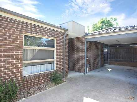 2/68 Reid Street, South Morang 3752, VIC Unit Photo