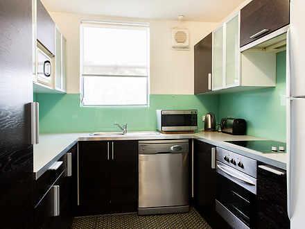 24/16 Leeder Street, Glendalough 6016, WA Apartment Photo