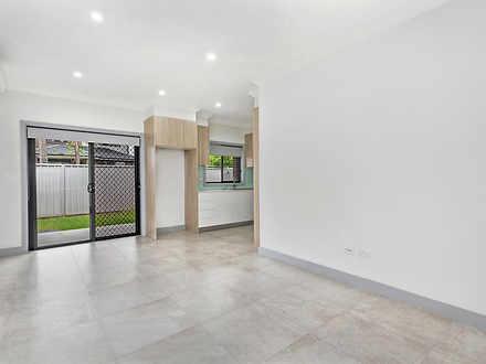 5C Flora Street, Plumpton 2761, NSW House Photo
