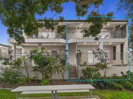 1/3 Joseph Street, Runaway Bay 4216, QLD Duplex_semi Photo