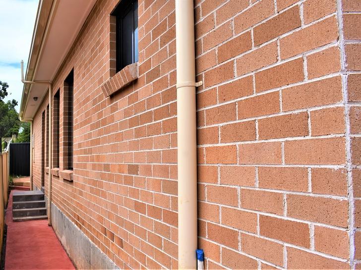 12A Paperbark Circuit, Casula 2170, NSW Unit Photo