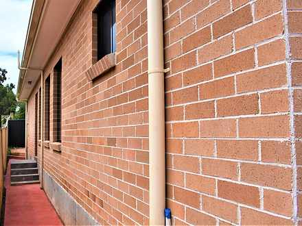 12A Paperbark Circuit, Casula 2170, NSW Unit Photo
