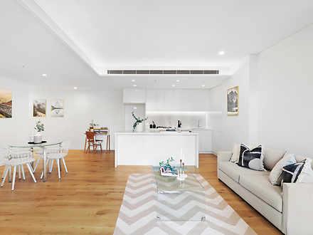 213/17 Albert Avenue, Chatswood 2067, NSW Unit Photo