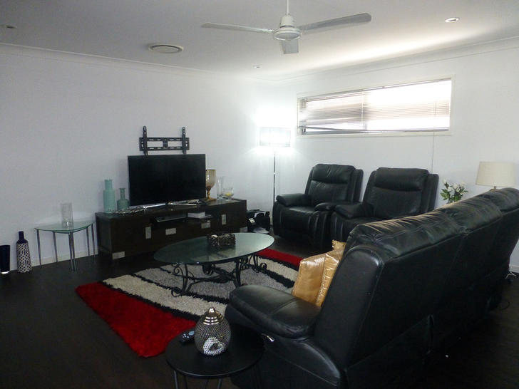 9 Hermitage Drive, Eimeo 4740, QLD House Photo