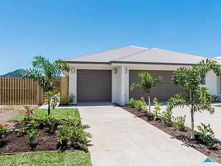 Smithfield 4878, QLD Duplex_semi Photo