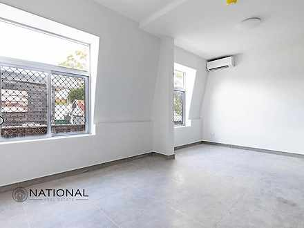 4/15 Station Street, Guildford 2161, NSW Apartment Photo