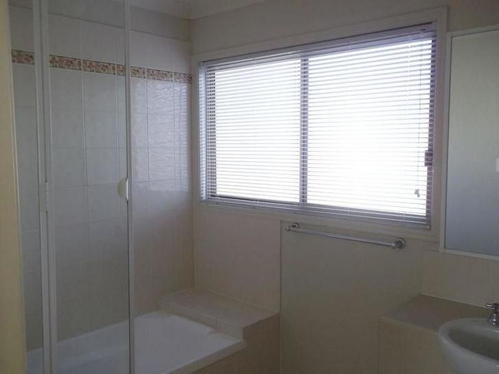 6 Samanthas Way, Slacks Creek 4127, QLD Townhouse Photo