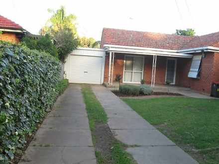 58 Brown Terrace, Salisbury 5108, SA House Photo