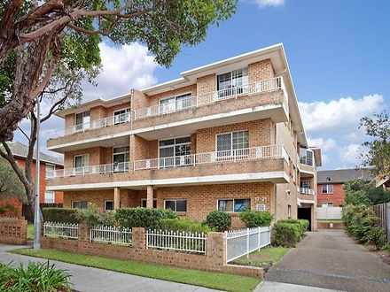 7/17-21 Bellevue Street, Kogarah 2217, NSW Unit Photo
