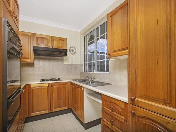 7/17-21 Bellevue Street, Kogarah 2217, NSW Unit Photo