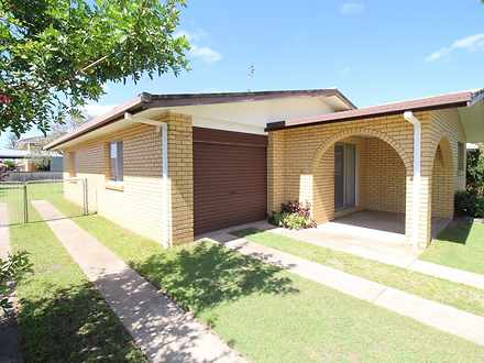 12 Michael Street, Golden Beach 4551, QLD House Photo