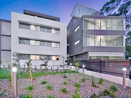 G04/161-163 Mona Vale Road, St Ives 2075, NSW Apartment Photo