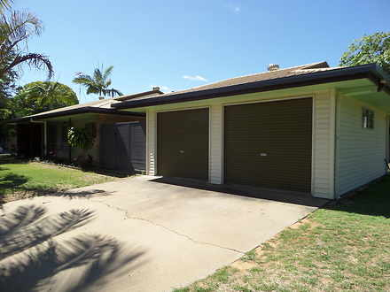 2 Cavanagh Drive, Blacks Beach 4740, QLD House Photo