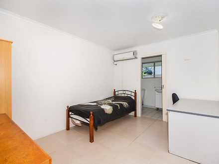 18 Berrigan Avenue, Annandale 4814, QLD House Photo