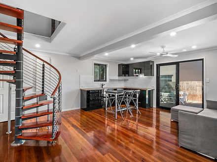 14 Albert Street, Woolloongabba 4102, QLD House Photo
