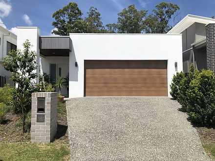 3 Asterella Court, Coomera 4209, QLD House Photo
