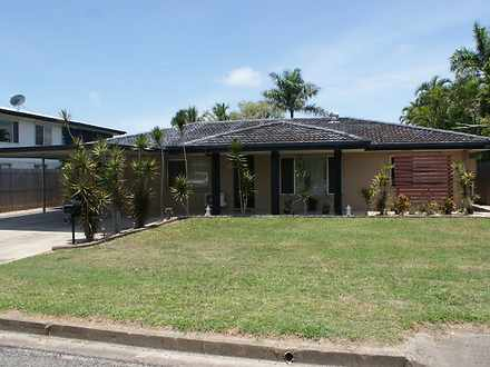 49 Mengel Street, South Mackay 4740, QLD House Photo